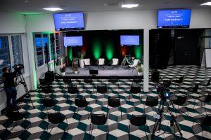 Adapter_Frank _Events_konverents