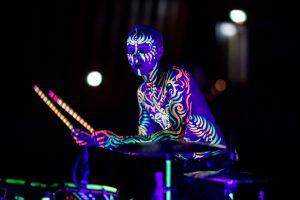 Hektor-Light_Frank-Events (1)