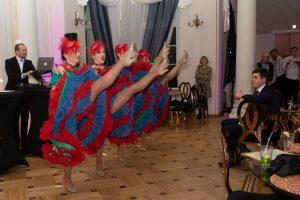 IPTE_frank events_jõulupidu _1