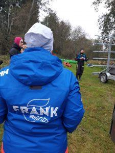 Kanuumatk_Frank Events