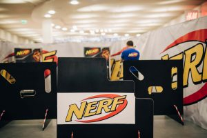 Nerf-turniir-FrankEvents (1)