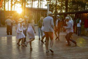 Hansab_suvepäevad