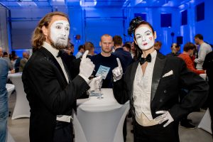 telegrupp_frankevents