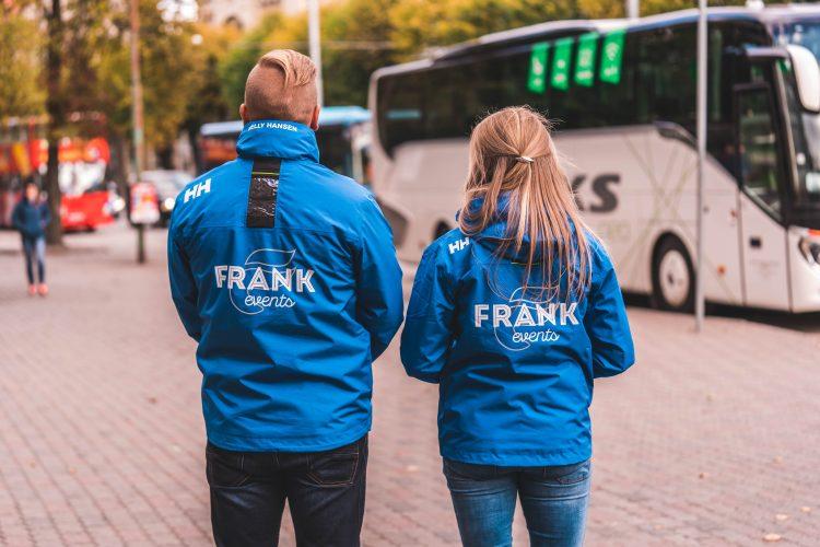 frankevents_meeskond